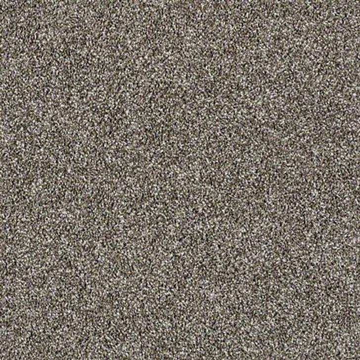 Shaw Shake It Up (A) E9446 English Oak Classicbac Carpet