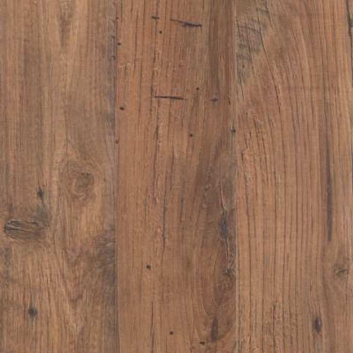 Barrington CDL25 Gingerbread Chestnut Mohawk Laminate Plank