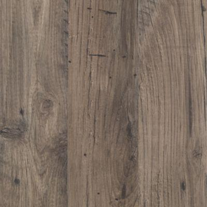 Barrington CDL25 Nutmeg Chestnut Mohawk Laminate Plank