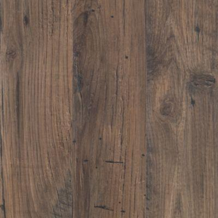 Barrington CDL25 Toasted Chestnut Mohawk Laminate Plank