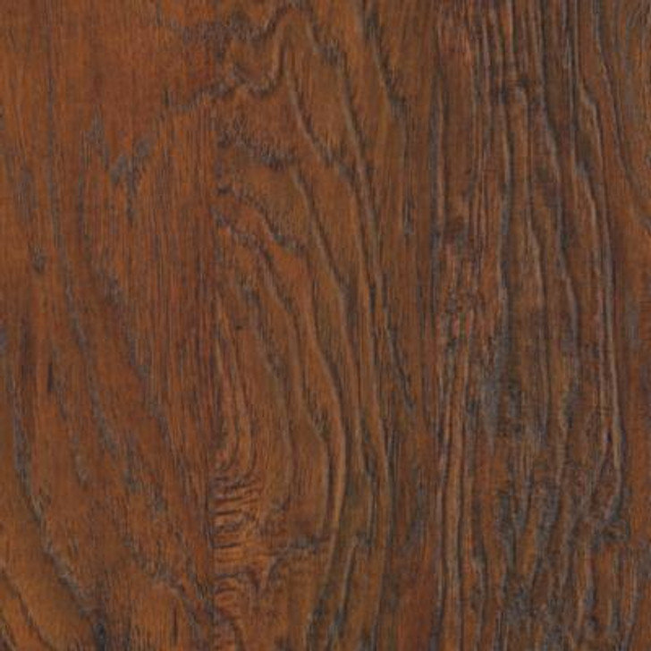 Barrington CDL25 Southern Autumn Hickory Mohawk Laminate Plank