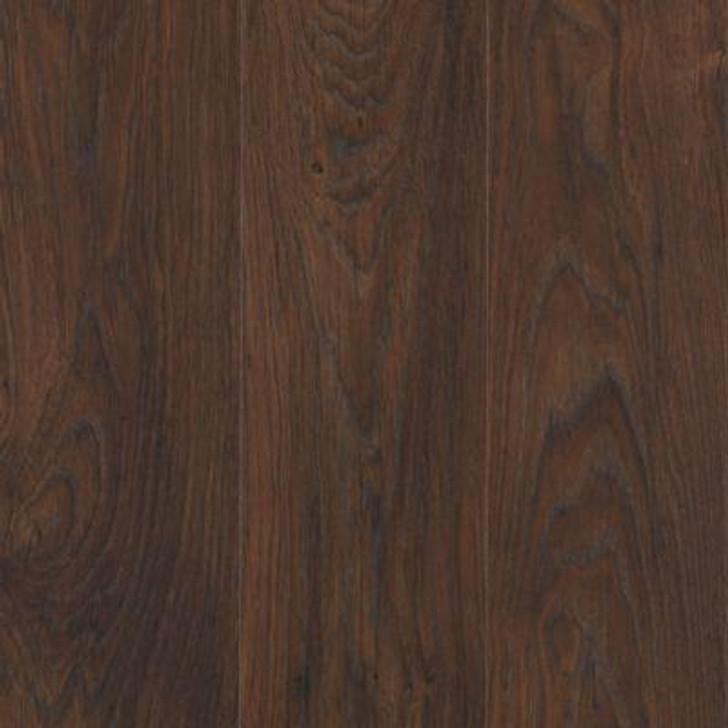 Barrington CDL25 Vintage Saddle Oak Mohawk Laminate Plank