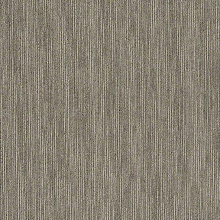 Shaw Philadelphia Dynamo 54857 Commercial Carpet Tile