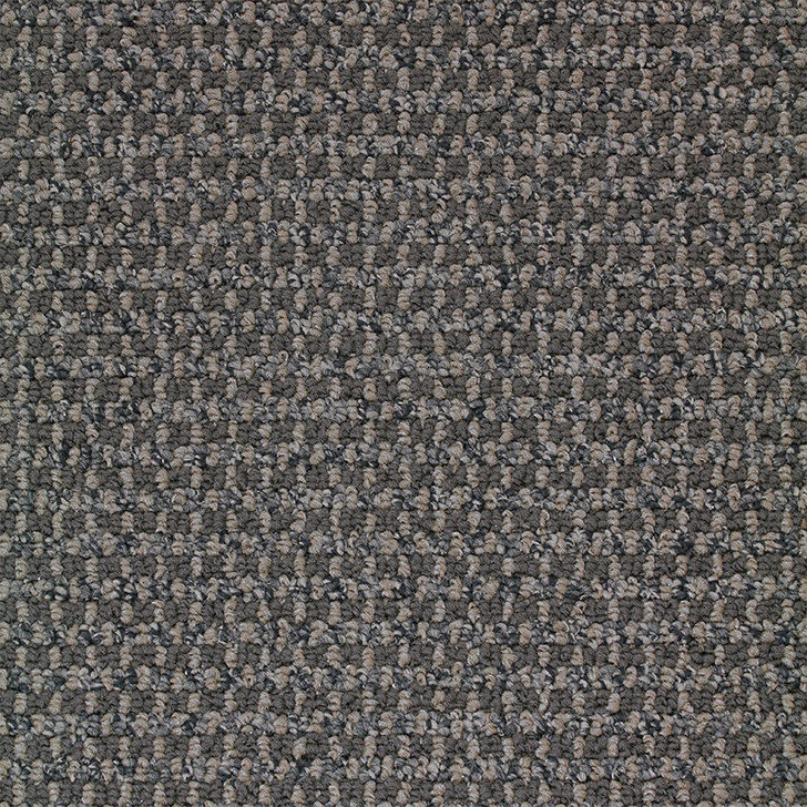 Georgia Carpet SH1350 Nylon Commercial Carpet