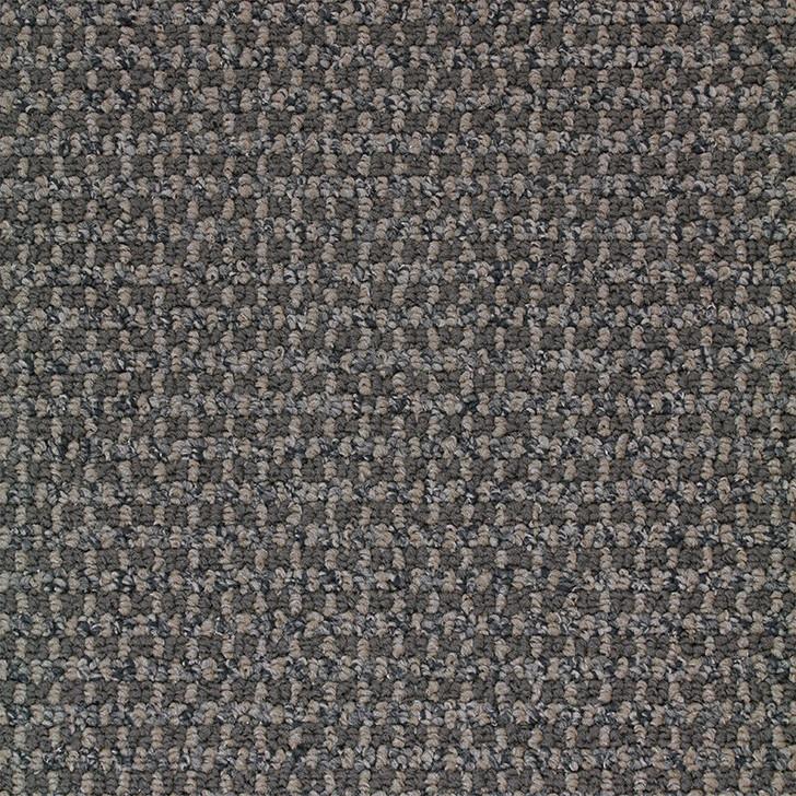 Georgia Carpet SH1350 Nylon Commercial Carpet