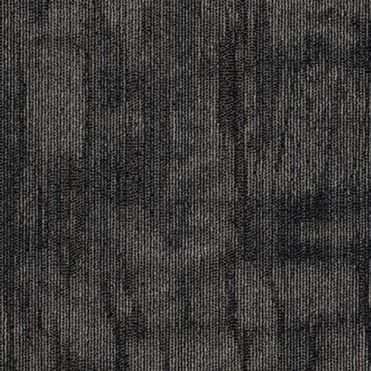 Philadelphia Surface Works Chiseled 54870 Commercial Carpet Tile