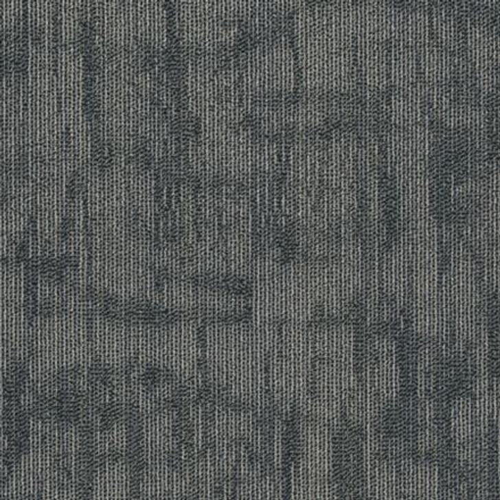 Shaw Philadelphia Crackled Commercial Carpet Tile