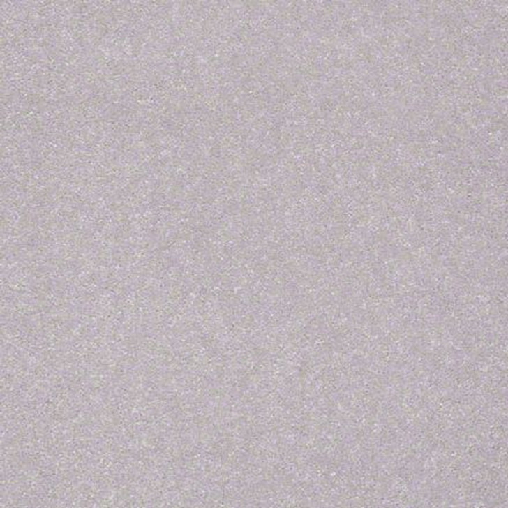 Shaw Secret Escape II 15 E0050 Sparkle Clear Touch Carpet