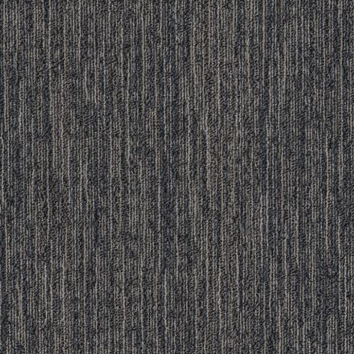 Shaw Philadelphia Surface Works Fractured Commercial Carpet Tile