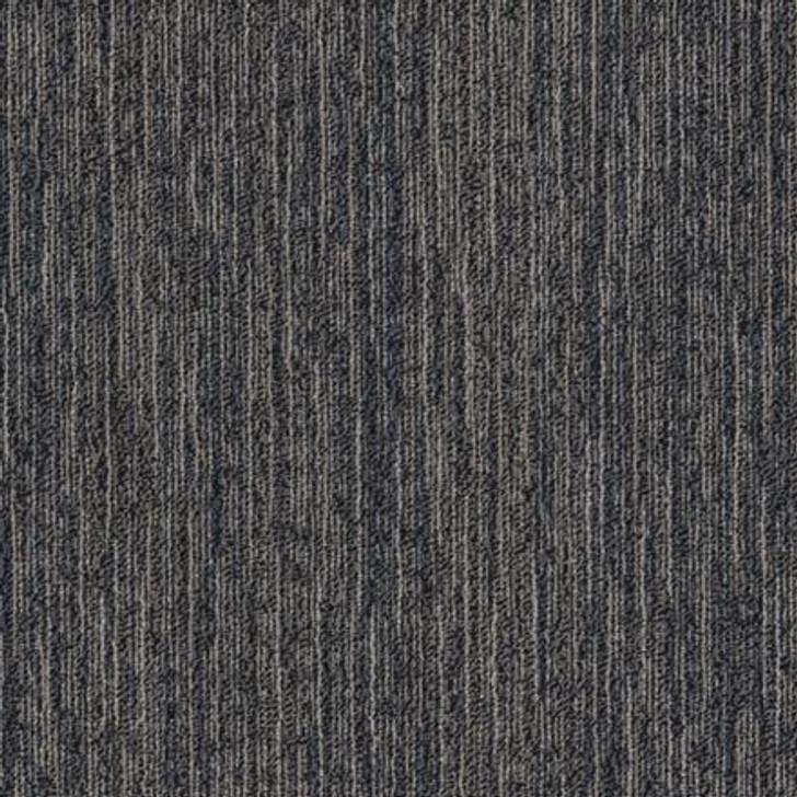 Shaw Philadelphia Surface Works Fractured Commercial Carpet Tile