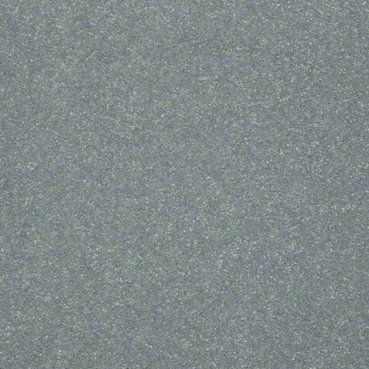 Shaw Secret Escape II 12 E0050 Dolphin Clear Touch Carpet