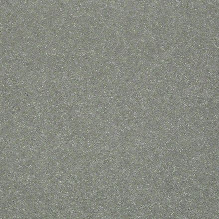 Shaw Secret Escape II 15 E0051 Stainless Clear Touch Carpet