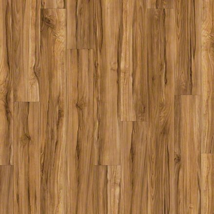 Floorte Casa SA355 Shaw Frutta Luxury Vinyl Plank
