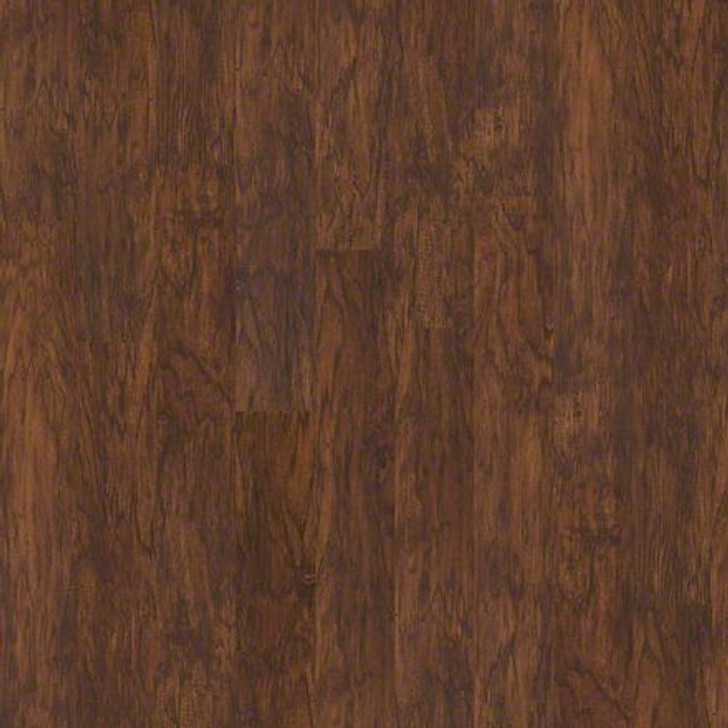 Floorte Casa SA355 Shaw Rosso Luxury Vinyl Plank