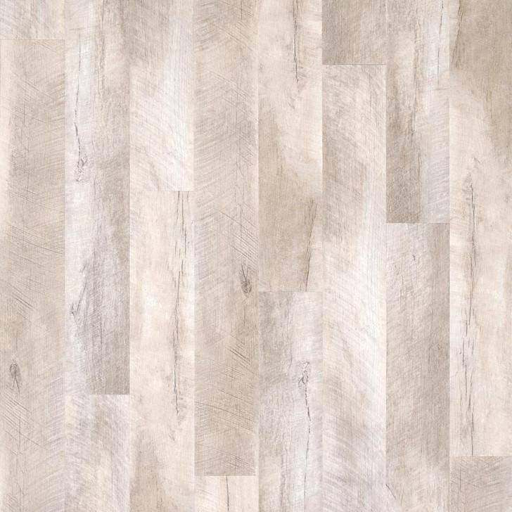 Mannington Adura MAX Seaport Vinyl Plank
