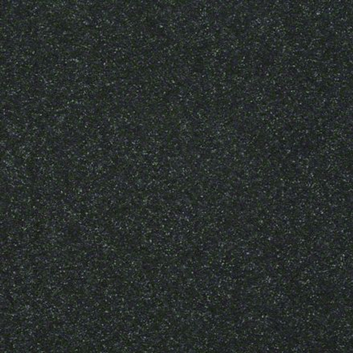 Shaw Secret Escape II 15 E0051 Charcoal Clear Touch Carpet