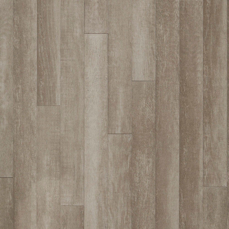 "Carriage Oak CRGK03 Mannington Stable 1/2""x3"" Hardwood"