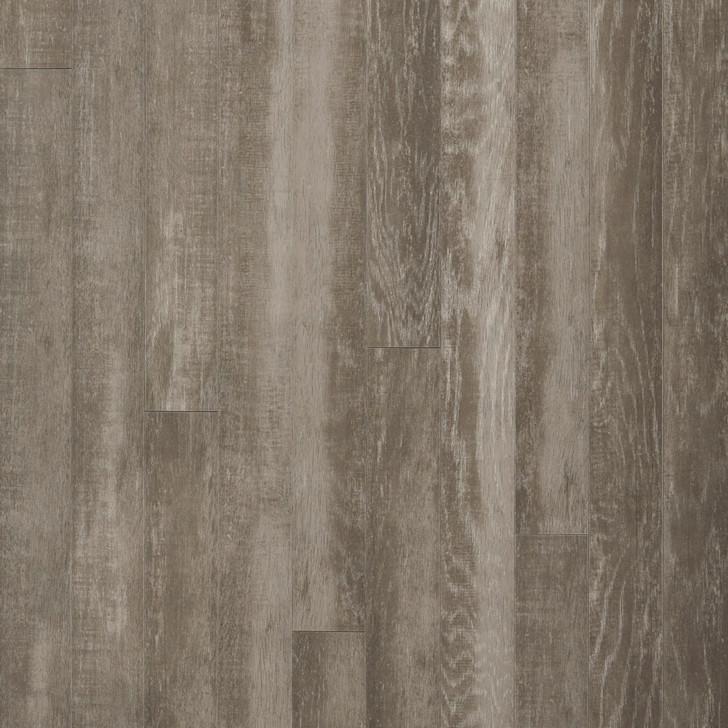 """Carriage Oak CRGK03 Mannington Forge Iron1/2""""x3"""" Hardwood"""