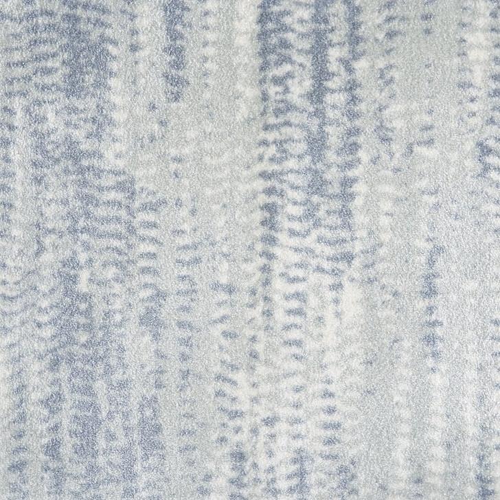 Stanton Atelier Marquee Brick Lane Nylon Fiber Residential Carpet