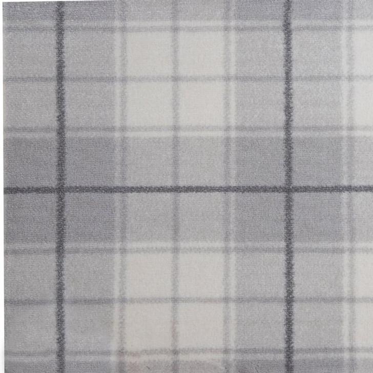 Stanton Atelier Marquee Kings Cross Nylon Fiber Residential Carpet