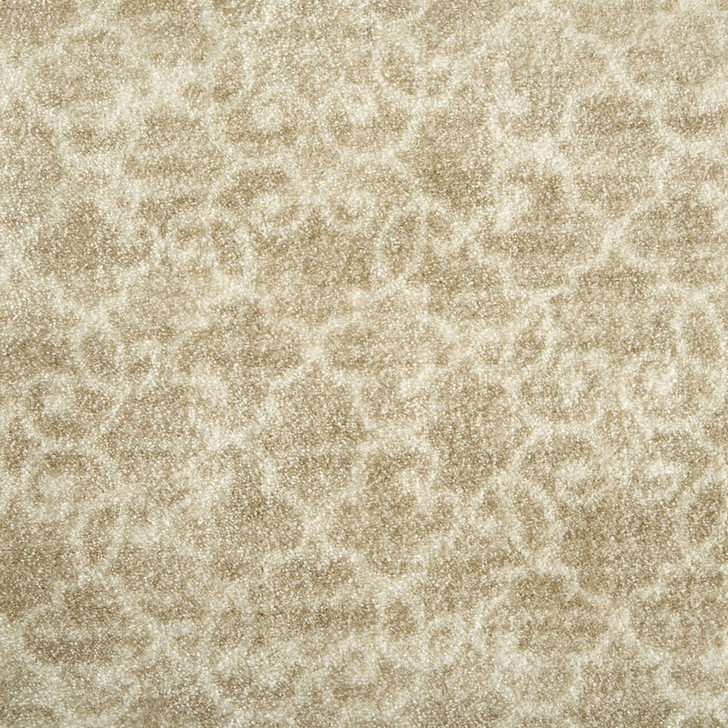 Stanton Atelier Marquee London Town Nylon Fiber Residential Carpet