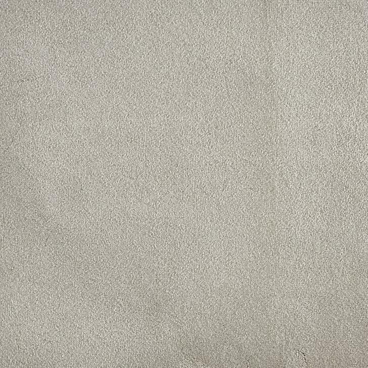Stanton Atelier Marquee Melody Nylon Fiber Residential Carpet