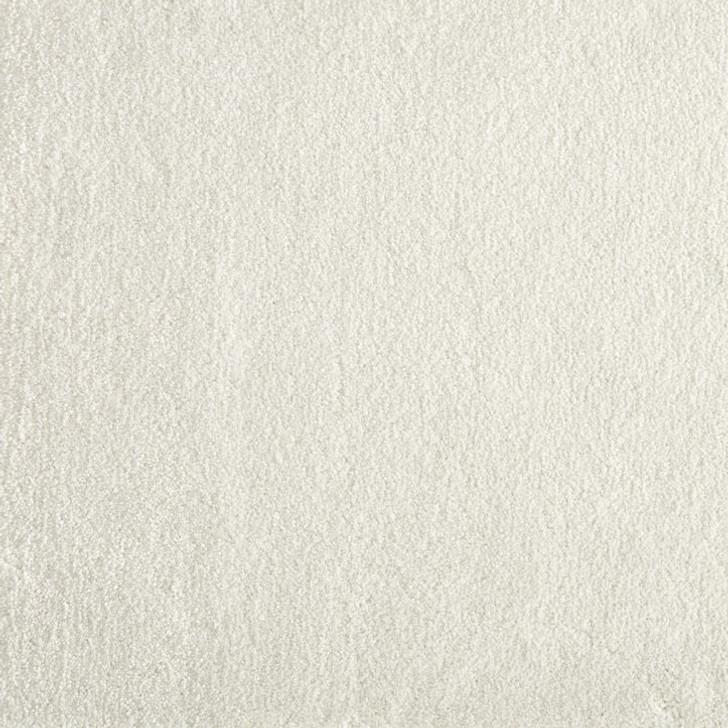 Stanton Atelier Marquee Muse Nylon Fiber Residential Carpet