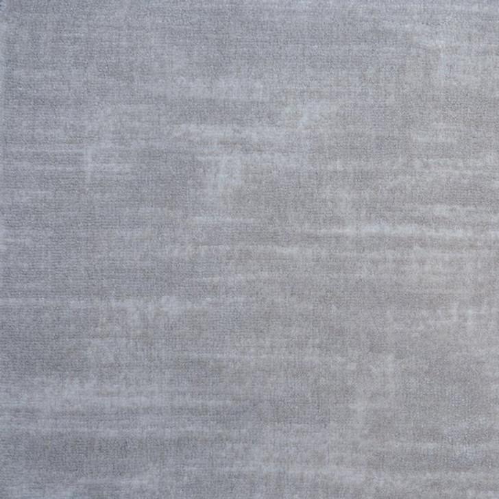 Stanton Atelier Marquee Notting Hill Nylon Fiber Residential Carpet