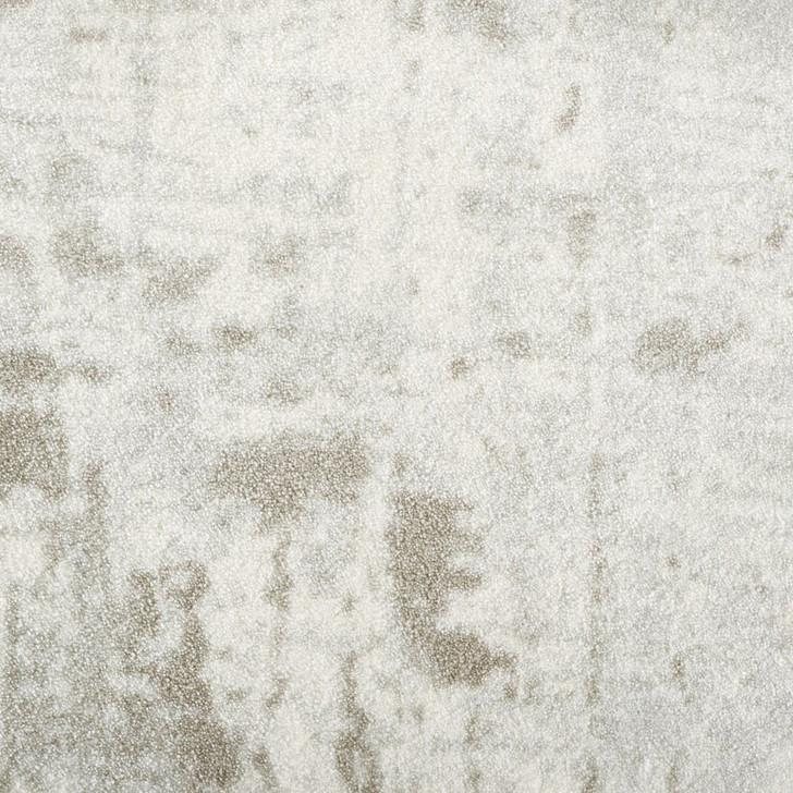 Stanton Atelier Marquee Oxford Street Nylon Fiber Residential Carpet