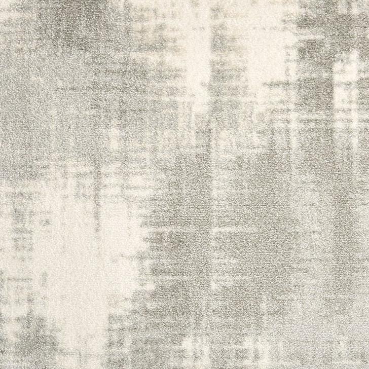 Stanton Atelier Marquee Regent St. Nylon Fiber Residential Carpet