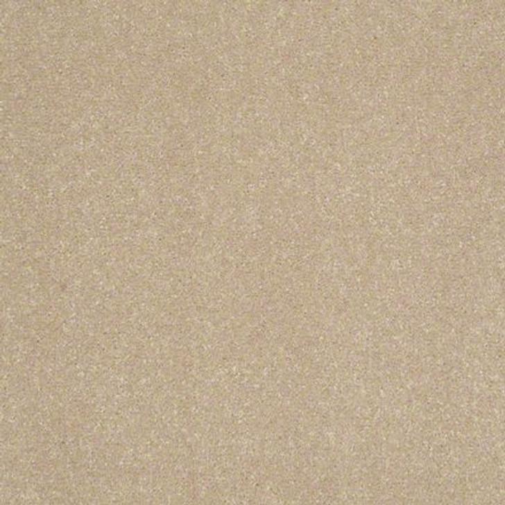 Shaw Secret Escape II 15 E0049 Lady Finger Clear Touch Carpet
