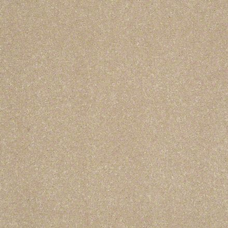 Shaw Secret Escape III 12 E0052 Lady Finger Clear Touch Carpet