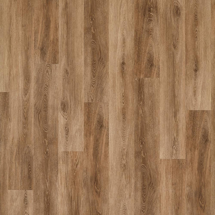 Mannington Adura Rigid Margate Oak LVP Sandbar