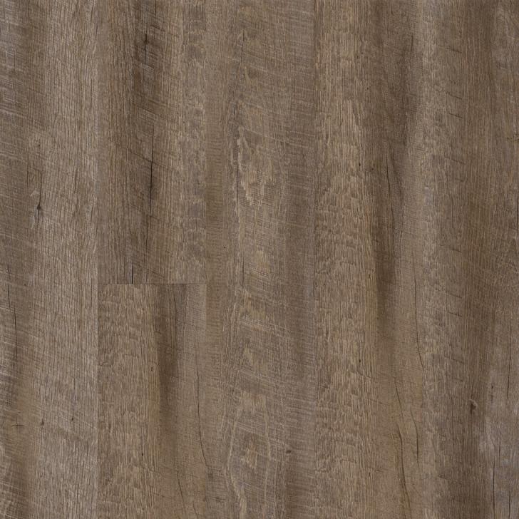 Rigid Core Georgia Carpet Monticello Luxury Vinyl Plank