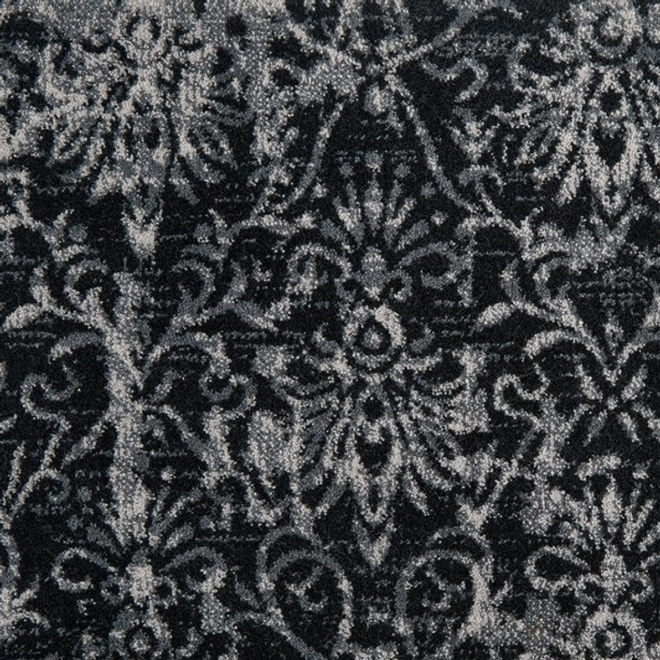 Stanton Royal Sovereign Camilla Wool Fiber Residential Carpet