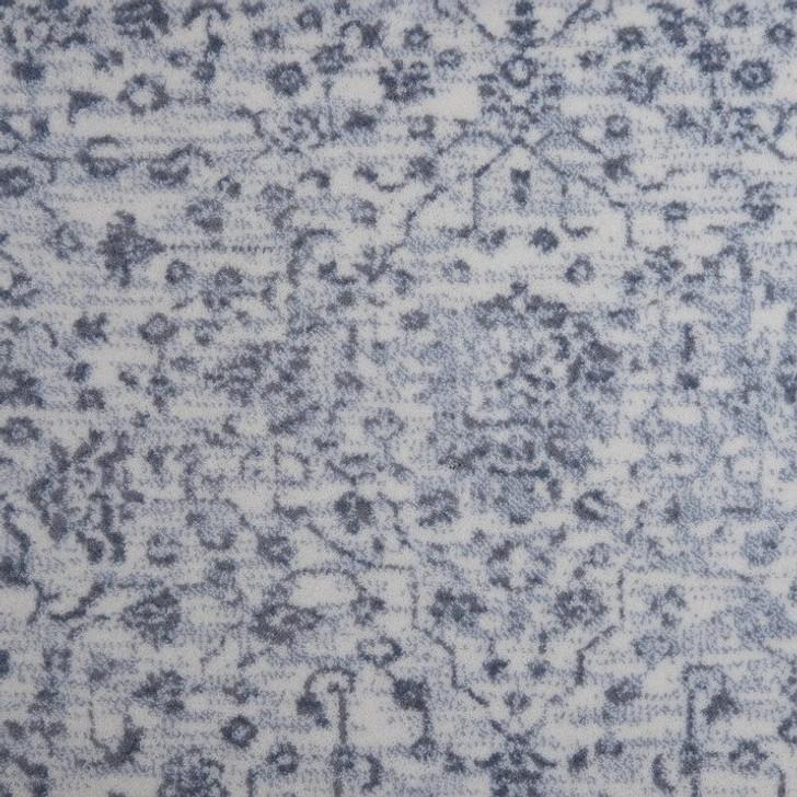 Stanton Royal Sovereign Claudine Wool Fiber Residential Carpet