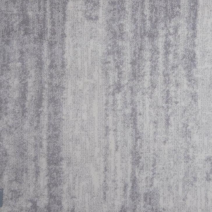 Stanton Royal Sovereign Edgar Wool Fiber Residential Carpet