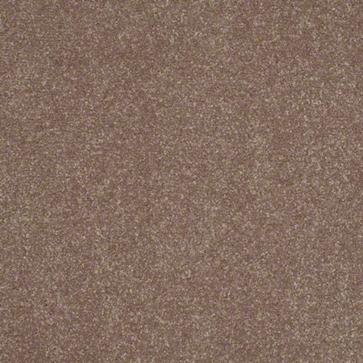 Shaw Secret Escape III 15 E0053 Crossroads Clear Touch Carpet