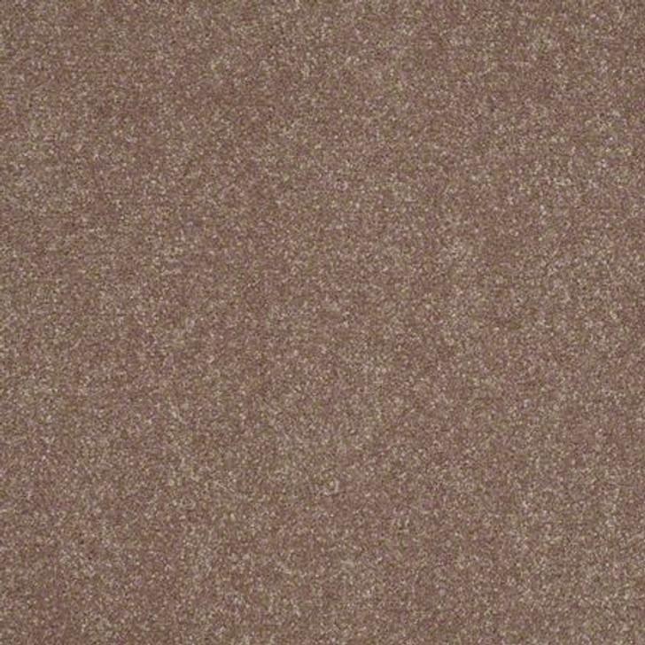 Shaw Secret Escape II 12 E0050 Crossroads Clear Touch Carpet