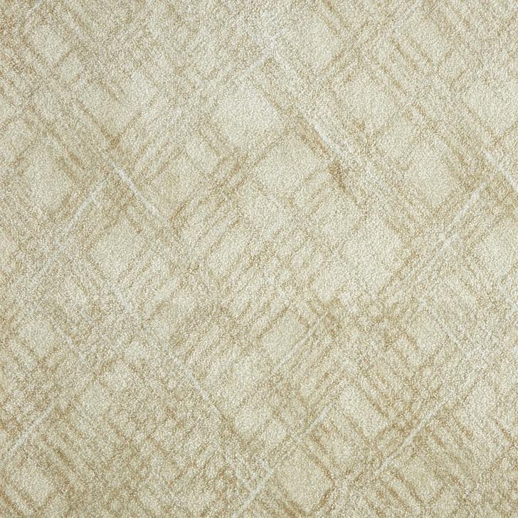 Stanton Atelier Marquee Starry Gleam Nylon Fiber Residential Carpet