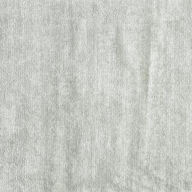 Stanton Atelier Marquee Starry Twilight Nylon Fiber Residential Carpet