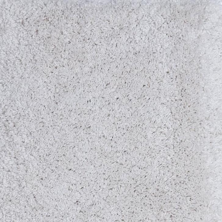 Stanton Atelier Marquee Swing Nylon Fiber Residential Carpet