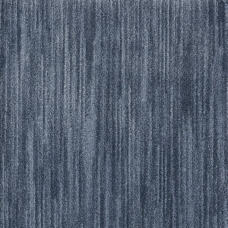Stanton Atelier Marquee Tempo Nylon Fiber Residential Carpet