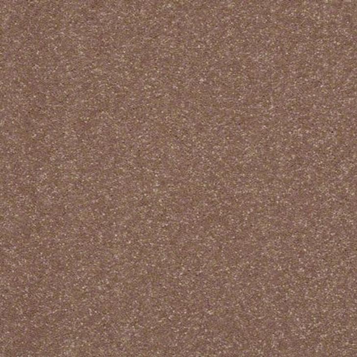 Shaw Secret Escape III 12 E0052 Outer Banks Clear Touch Carpet