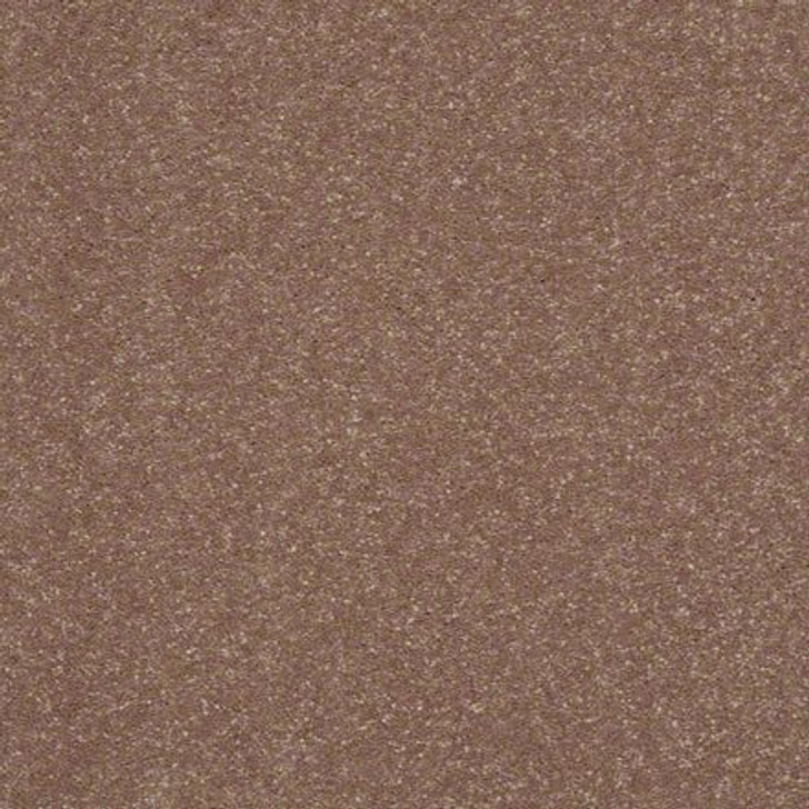 Shaw Secret Escape II 12 E0050 Outer Banks Clear Touch Carpet