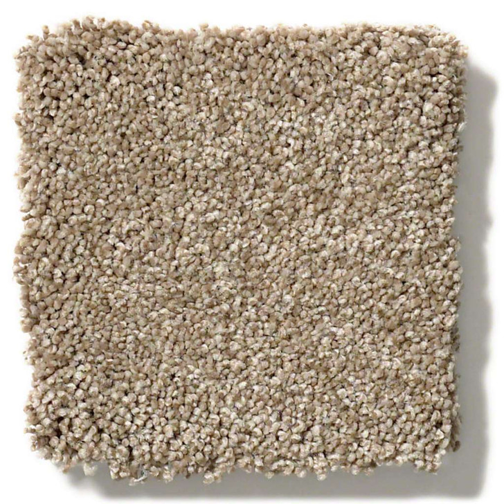 Shaw Anso Colorwall Find Your Comfort NS II EA815 Residential Carpet