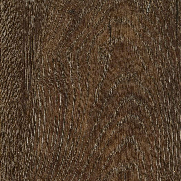 "Shaw Contract Stratum Eiris 053UV Morchella 7"" Commercial Vinyl Plank"