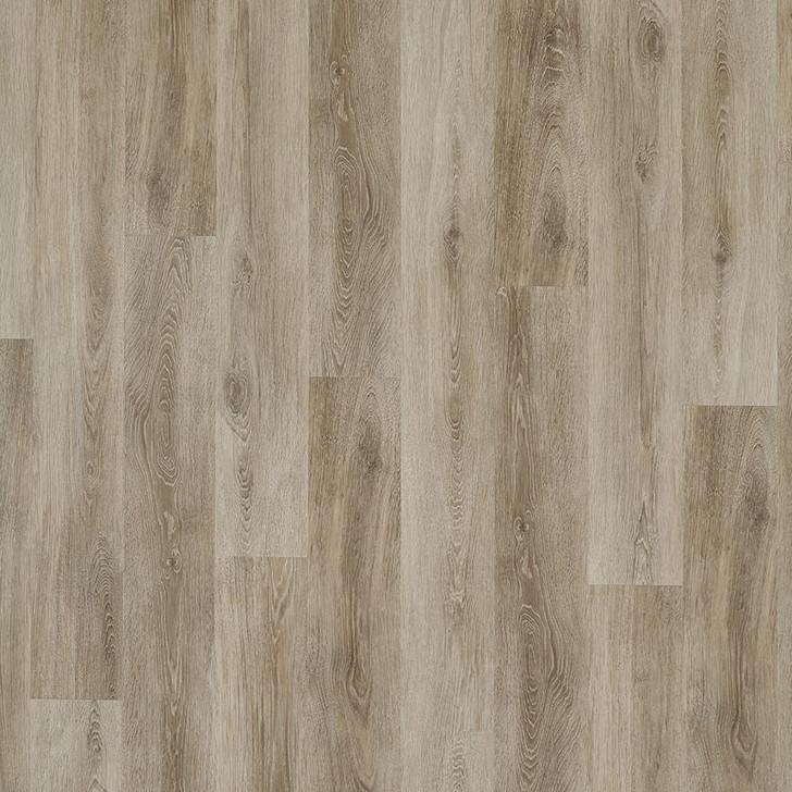 """Mannington Adura Flex Margate Oak 6"""" Vinyl Plank"""