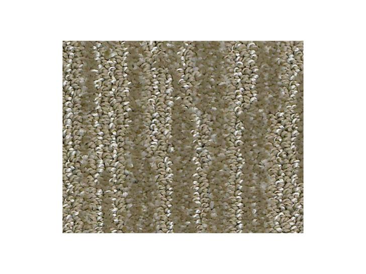 Shaw Floorigami Dynamic Visions - Menswear - at Georgia Carpet Industries