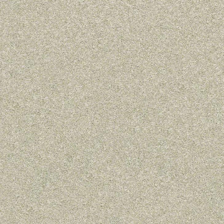 Shaw Floorigami Stay Toned - Vanilla Chai - at Georgia Carpet Industries